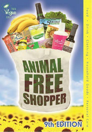 Animal Free Shopper - Vegan Society. VS database: http://www.vegansociety.com/afssearch.aspx?ad=677814