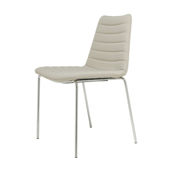 Cadiz Stuhl Beige Jetzt Bestellen Unter:  Https://moebel.ladendirekt.de/kueche Und Esszimmer/stuehle Und Hocker/polsterstuehle/?uidu003d6a358f45 Ce26 5157 B43e   ...