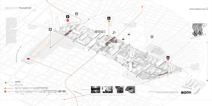 AA School of Architecture Projects Review 2012 - Inter 8 - Fragkiskos Konstantatos