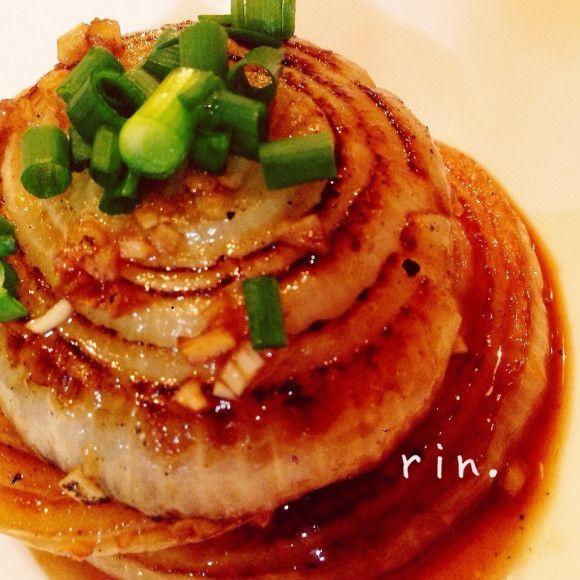 新玉ねぎでもう一品!10分で作れるメチャうま玉ねぎ料理10選 - LOCARI(ロカリ)
