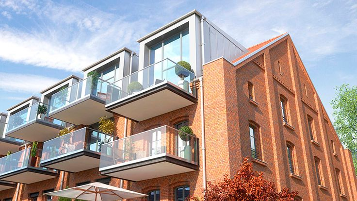 http://maksis-immobilien.de/immobilien/modernes-wohnen-im-magdeburger-baudenkmal/