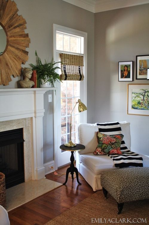 50 best images about window treatments on