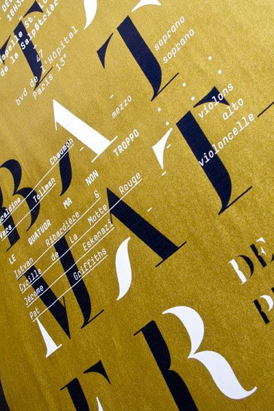 nice type: Editorial Typography, Fonts Typography, Graphics Prints, Posters Design, Typographic Posters, Graphics Design, Typography Photography, Design Editorial, Calligraphy Typography Lett