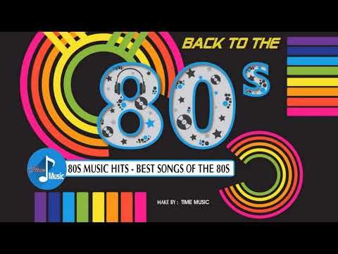 70's Classic Hits Nonstop Songs - YouTube | Favorite Music