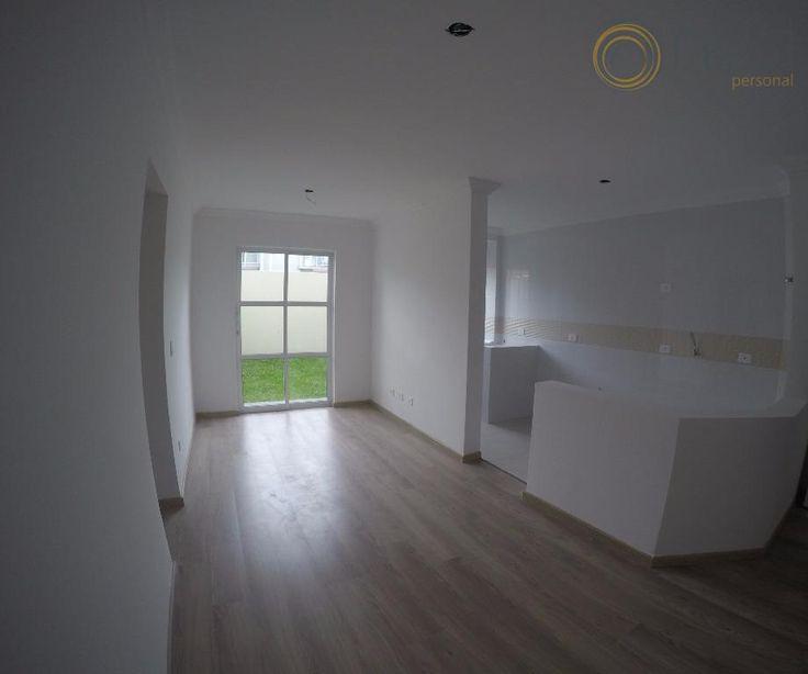 Nest Personal - Imobiliária em Curitiba. Casas, Apartamentos e Terrenos em Curitiba. Compra, Venda e Locação de Imóveis.