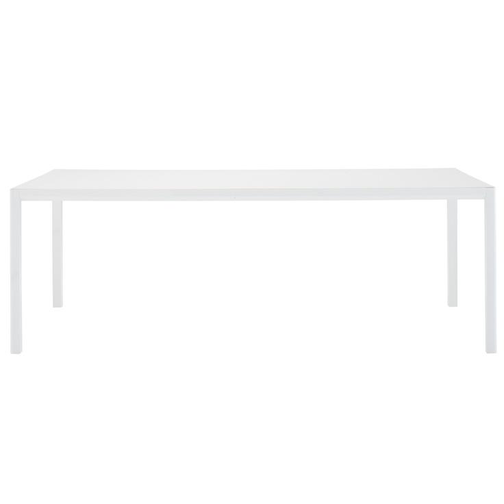 Table Seram