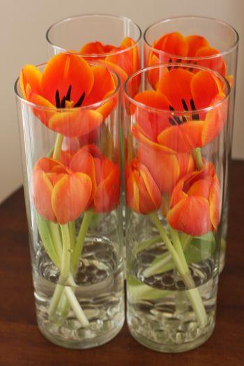 Google Image Result for http://www.kellysweddingflowers.com/gallery/d/2331-1/KellysFlowers_Orange%2BTulips%2Binside%2BVase%2BCenterpiece.JPG