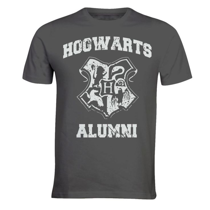 58 best college tshirt designs images on pinterest