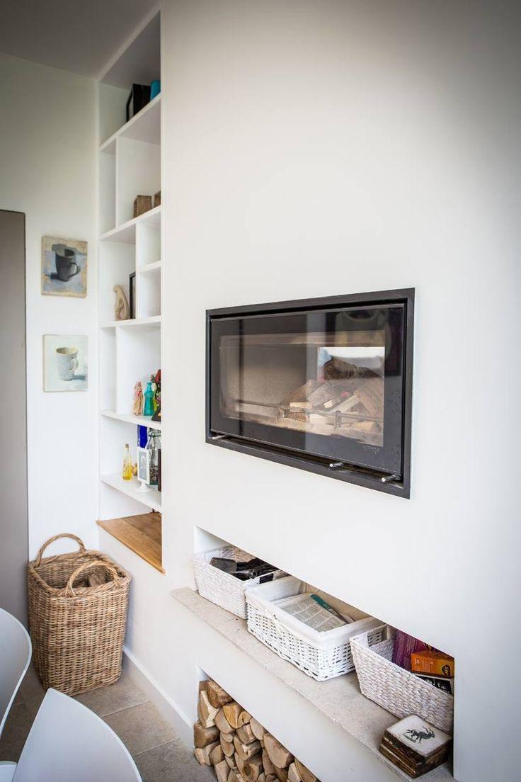 17 best Period terrace decor ideas images on Pinterest | Period ...
