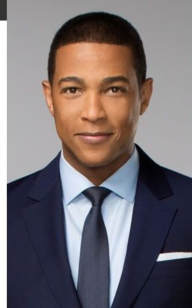 37 best images about Don Lemon on Pinterest | The heroes ...