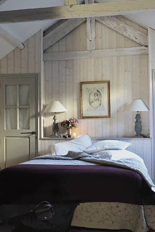95 best maisons et chambres d\u0027hôtes images on Pinterest Bedrooms - Chambre D Hotes Normandie Bord De Mer
