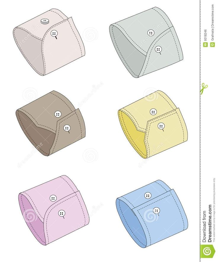 cuff-shirts-9318246.jpg (1082×1300)