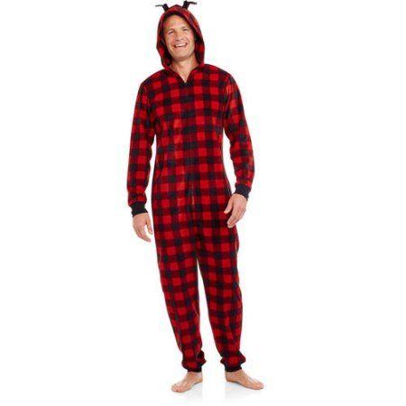 Clothing   Plaid pajamas, Pajamas women, Plaid