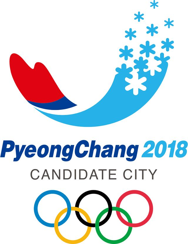 PYEONGCHANG 2018 TO DELIVER GREAT SPORTS MIXED WITH CULTURE