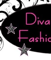 diva bedroom ideas - fashion theme bedroom with fashion bedroom accessories - cool diva bedrooms fashion themed decorations.