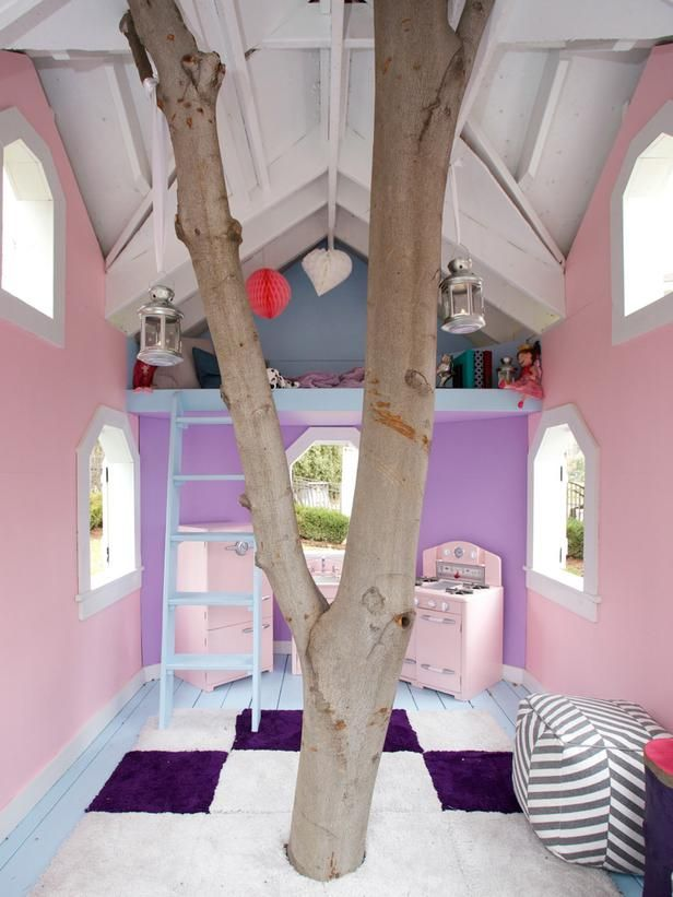 Run My Renovation A Combination Bar Game Room And Craft: 72 Best Images About DIY Kids' Rooms On Pinterest