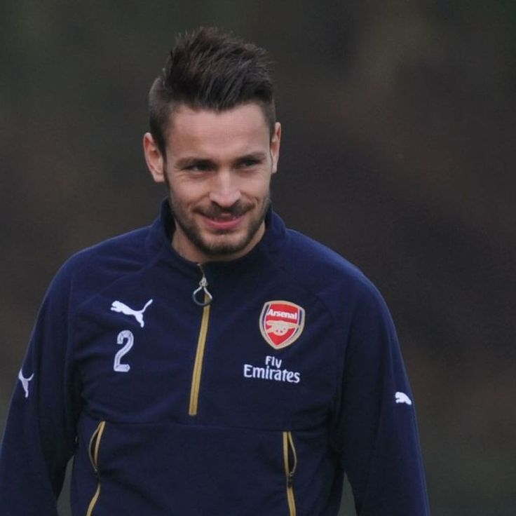 Arsenal's Gabriel Paulista, Mathieu Debuchy may return at Forest