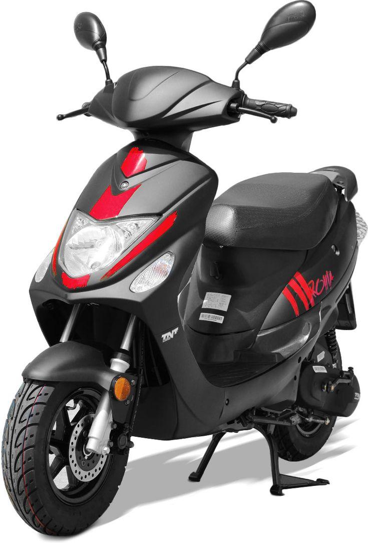 Compact l ger et accessible le scooter est adapt la circulation urbaine