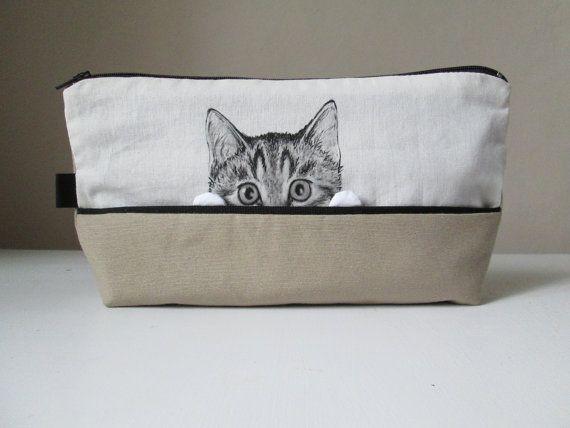 les 25 meilleures id es de la cat gorie peinture de toilettes pour dames sur pinterest. Black Bedroom Furniture Sets. Home Design Ideas