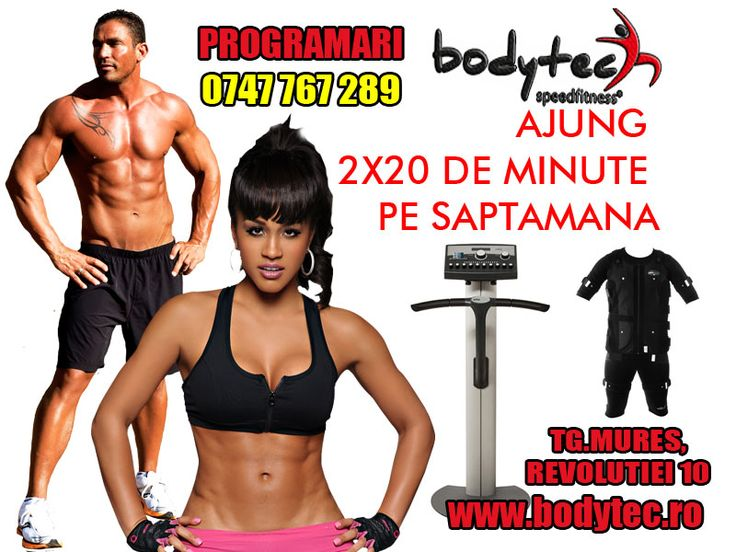 http://www.bodytec.ro