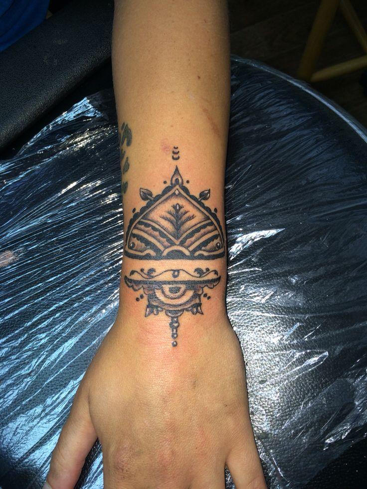 28 texas wrist tattoo little tattoos little wrist for Top tattoo victoria tx