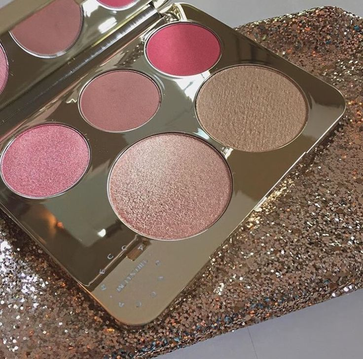 Becca cosmetics jaclyn hill palette available 5/26  (Click on photo to see more ...)