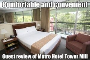 comfortable-convenient-metro-hotel-tower-mill