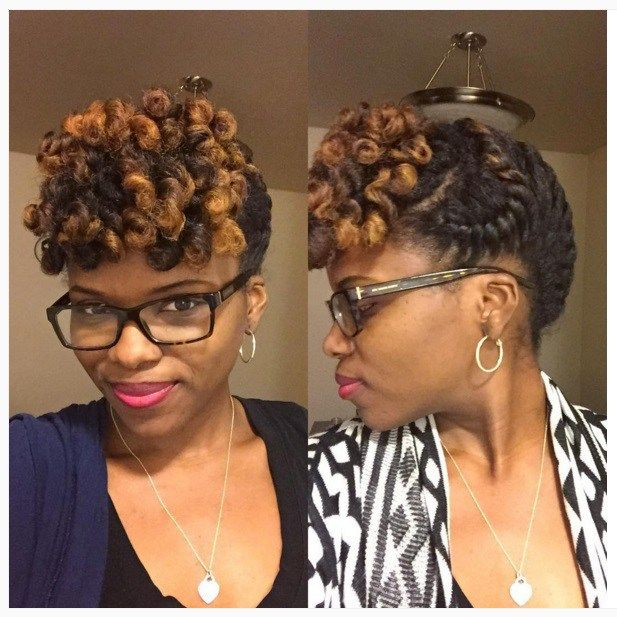 102 best colored natural hair images on pinterest colored 102 best colored natural hair images on pinterest colored natural hair african american hairstyles and african hairstyles solutioingenieria Choice Image