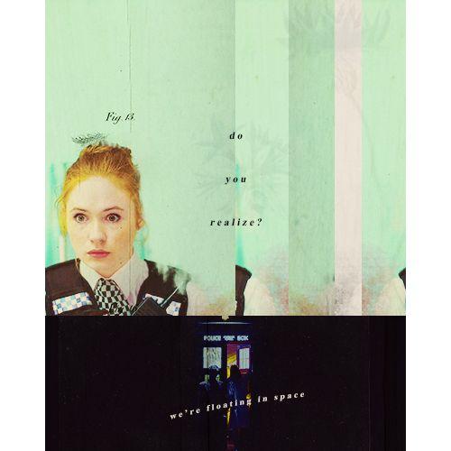 Karen Gillan imagens Amy Pond wallpaper and background fotografias