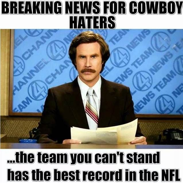 dallas cowboys haters - Bing Images