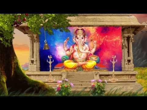 Shree Ganesh Chalisa || Ganesh Aarti's & Bhajans