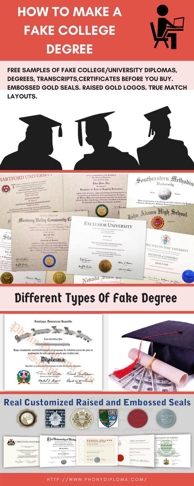 Alumni want to order a duplicate diploma that says thomas edison - Buy Fake College Degree Online From Phony Diploma Fake College Degree And University Diplomas And