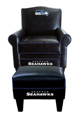 59 Best Seahawk Room Mancave Images On Pinterest Seattle