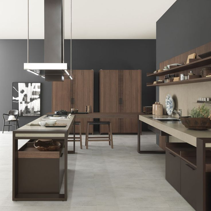 Italian Kitchen Design Ideas: 34 Best Make It Accessible Images On Pinterest