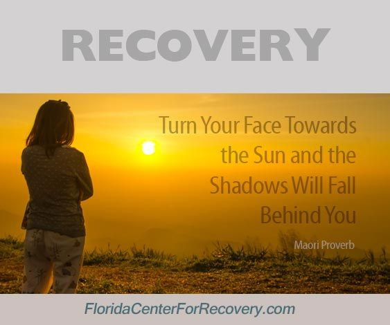 Inspirational Quotes About Failure: 20+ Best Ideas About Addiction Recovery Quotes On
