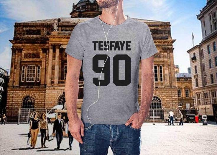 the weeknd shirt t-shirt superboy tour concert rap hip hop abel tesfaye 90 xo #Unbranded