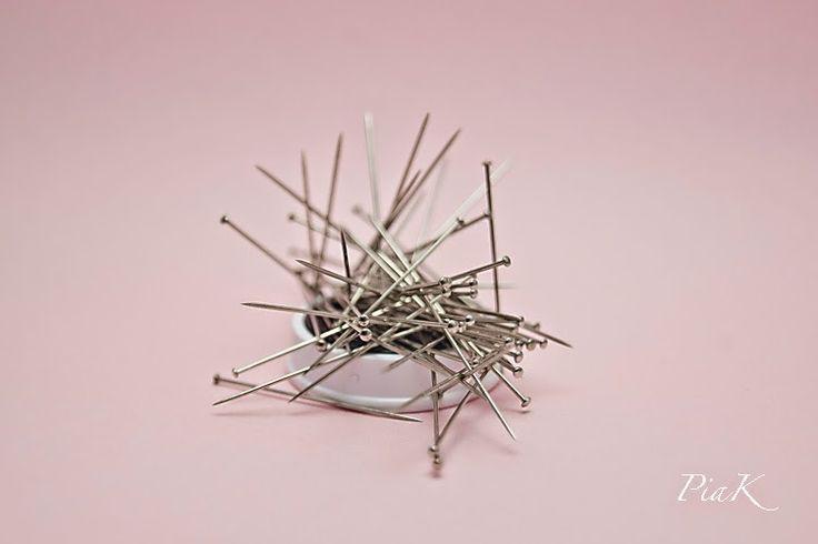 PiaK: Magnet...
