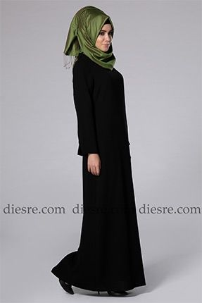 Asil Elbise