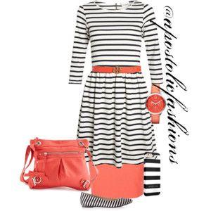 Apostolic Fashions #1530