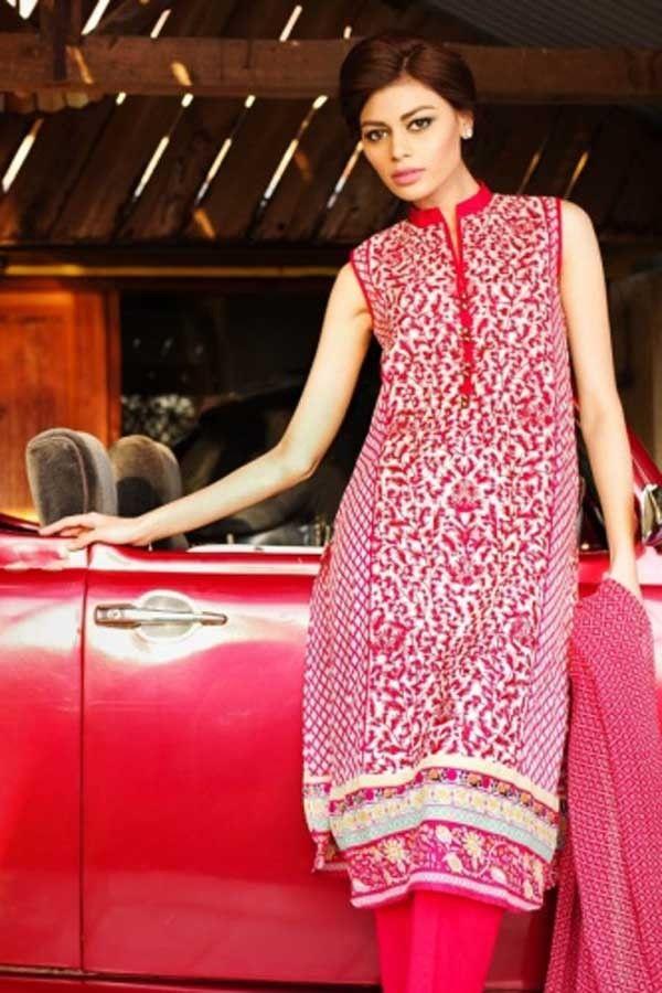 #pakistani #kurtis #online@  http://zohraa.com/red-cotton-lawn-pakistani-kurti-z2647p3009a-93.html #pakistanikurti #celebrity #anarkali #zohraa #onlineshop #womensfashion #womenswear #bollywood #look #diva #party #shopping #online #beautiful #beauty #glam #shoppingonline #styles #stylish #model #fashionista #women #lifestyle #fashion #original #products #saynotoreplicas