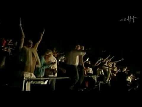 dance '90 hit's mix 3 (dj chyli) - YouTube