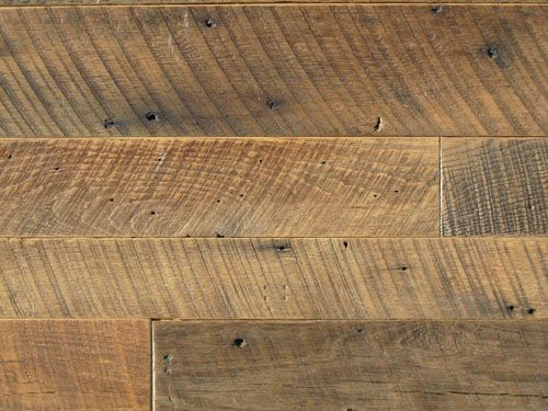 pictures on rustic wood floors | ... 25 sf barn wood reclaimed flooring  rustic - 27 Best Wood Floors Images On Pinterest