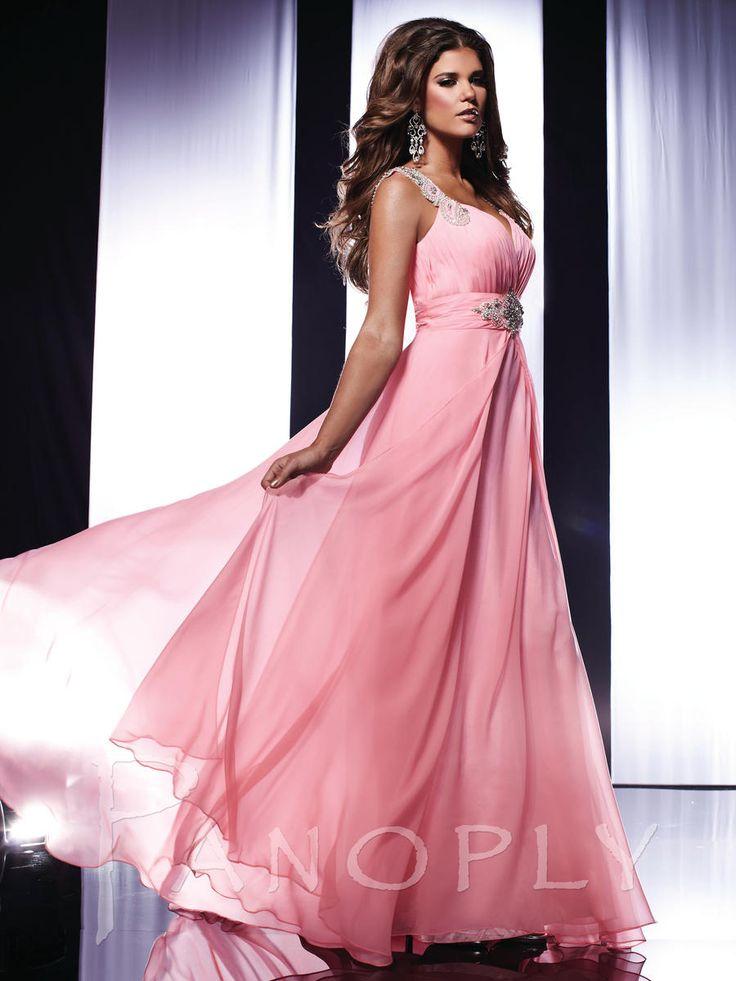 Mejores 10 imágenes de After Five Attire en Pinterest | Dresses 2013 ...