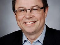 Former Sprint exec lands at Mississippi wireless operator Once Sprint's technology chief, Stephen Bye will soon head up strategy for rural operator C Spire, as the company decides whether to participate in the government's upcoming spectrum auction.
