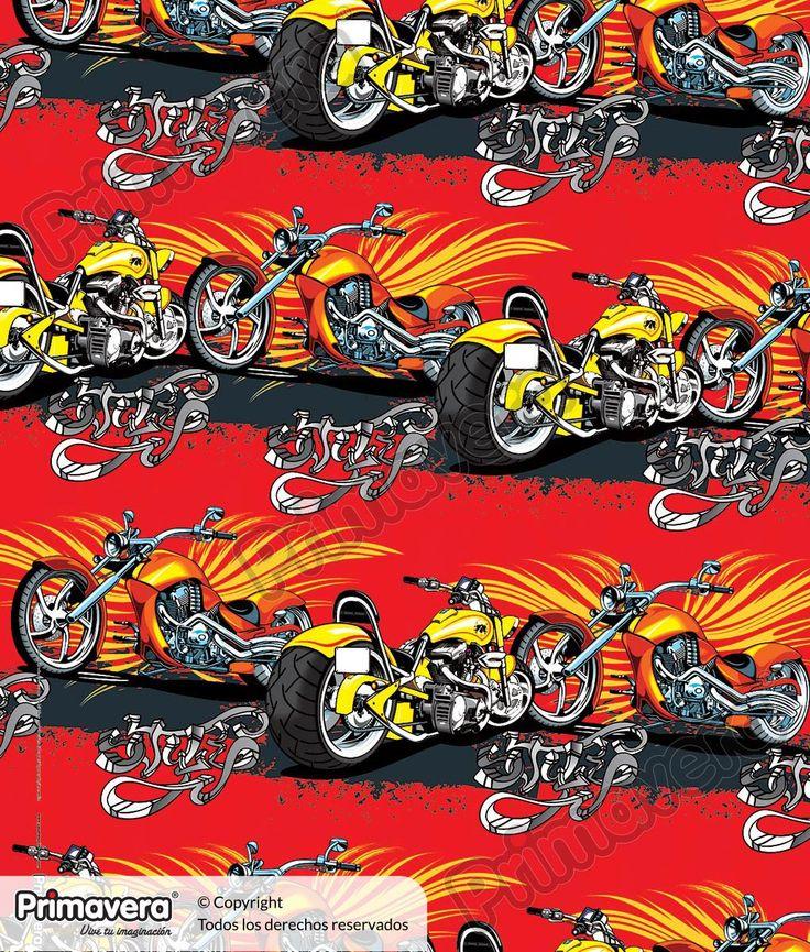 Papel Regalo Caballero 1-480-509 http://envoltura.papelesprimavera.com/product/papel-regalo-caballero-1-480-509/