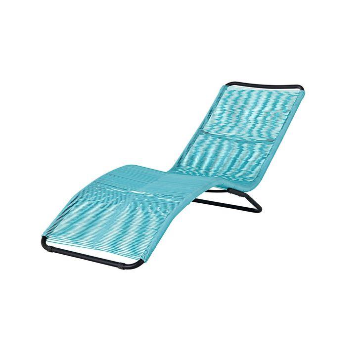 25 best ideas about bain de soleil resine on pinterest bain de soleil doub - Bain de soleil vague resine tressee ...