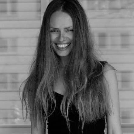 Justyna Bieda | Division