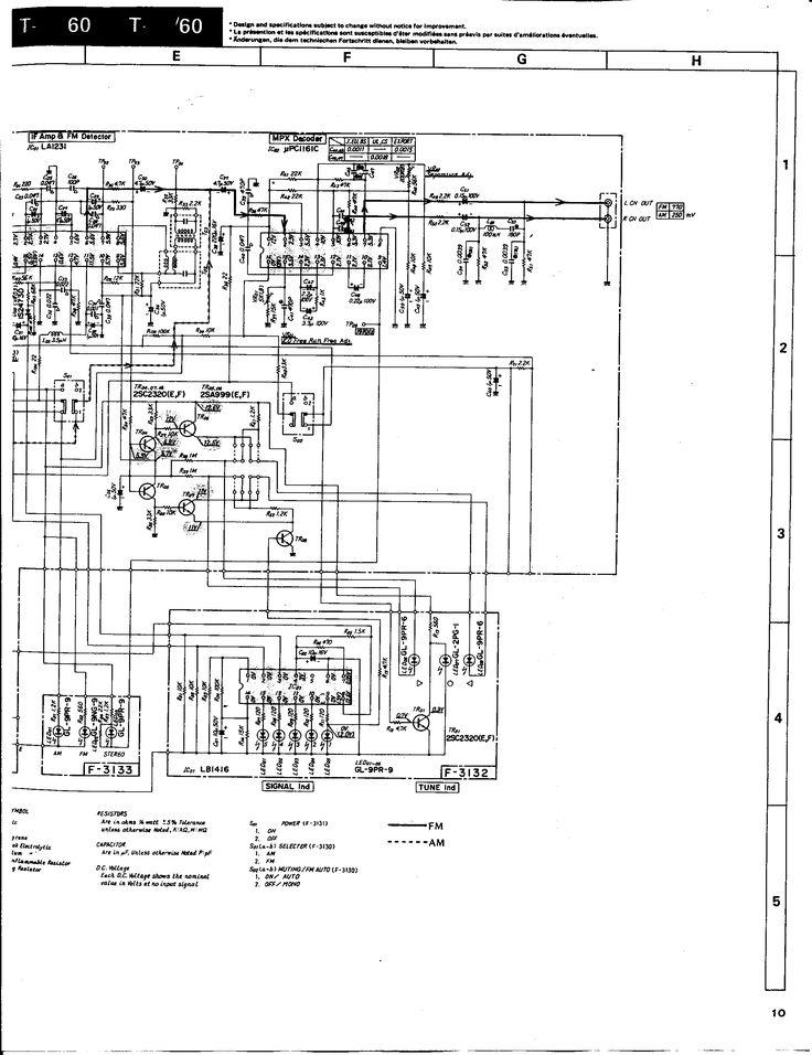 Pin By Muneeb Ali On My Saves In 2020 Circuit Diagram Circuit Board Design Circuit
