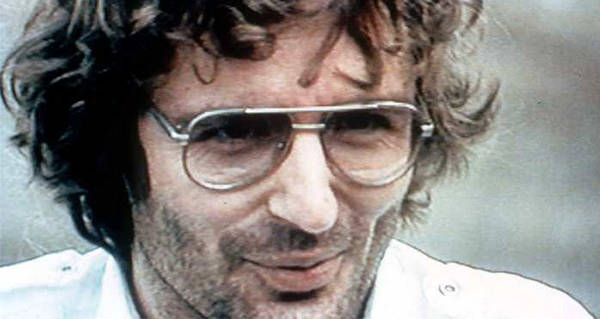 During the Waco siege, David Koresh and the Branch Davidians spent 51 days under lock by the ATF and FBI before everything ended in flames.