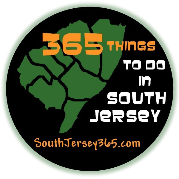 29 Best New Jersy.....REPRESENT! Images On Pinterest